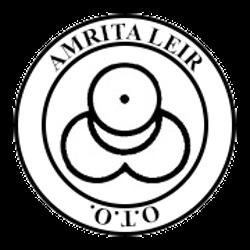 Amrita Leir
