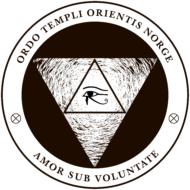 Ordo Templi Orientis Norge